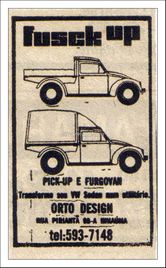 Orto Design