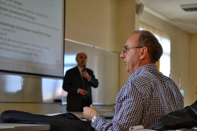Seminar Interna revizija i forenzika 2012 - DSC_1634.JPG