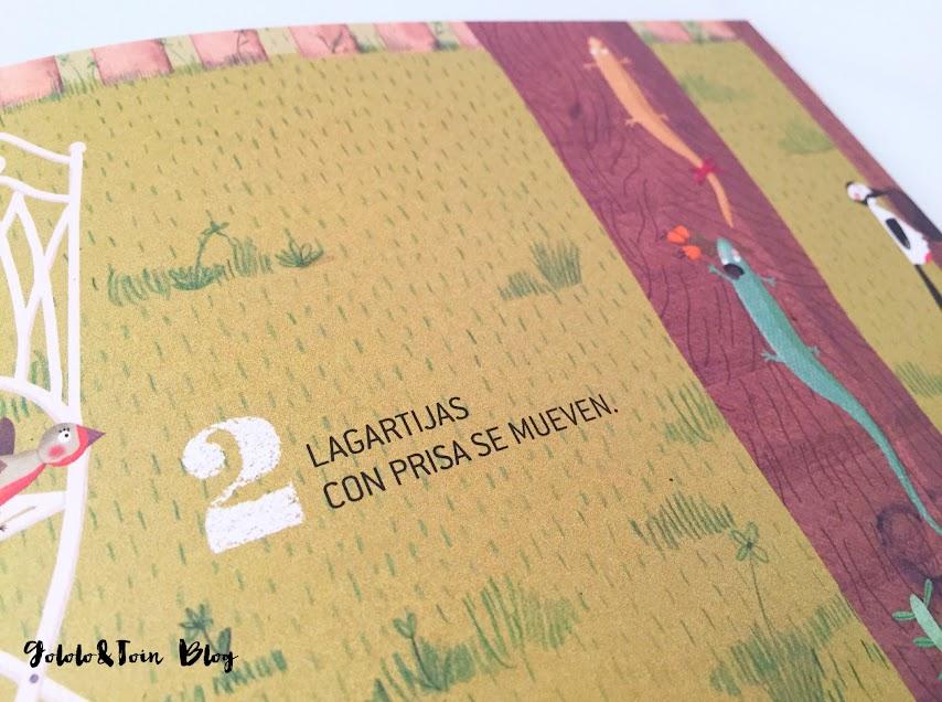 la-fragatina-ediciones-album-ilustrado-en-el-jardin