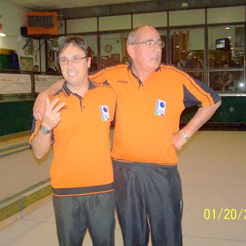 2008_06_12 Cuvio Gara Regionale