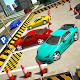 Modern City Car Parking: Multy-Level Car Driving APK