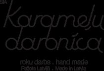 http://www.zagata.lv/produkti/saldumi/karameludarbnica