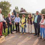Netwerkborrel bij Hoeve de Posthoorn op 2 juni 2014 (23).jpg