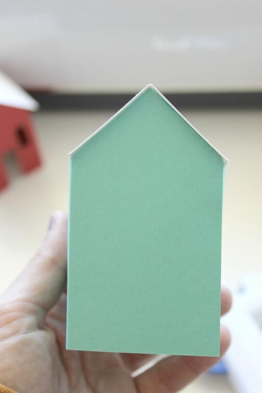 paper craft 4