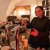 خمسة آلاف يورو لصاحبة مطعم في لينز بعد تحديها للسلطات وفتحها لمطعمها