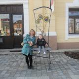 le foto più belle del mese di marzo a Piestany