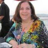 Lisa Mendelowitz