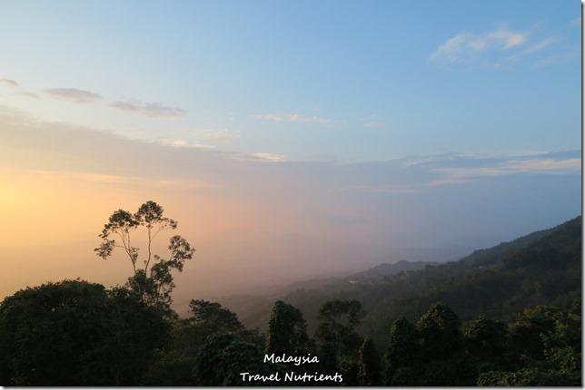 馬來西亞沙巴 九如河泛舟 溜索 (119)