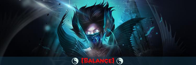 balance%2Bpvp.png