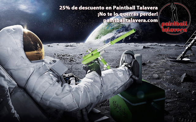 Paintball Talavera ene17.jpg
