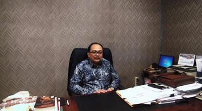 Wakil Direktur Pelayanan RSUD Palembang Bari : Perdirjampelkes 2,3, dan 5 BPJS Kesehatan Tidak Menggangu Pelayanan Kesehatan