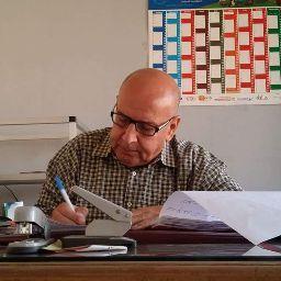 Adel Sadek Photo 15