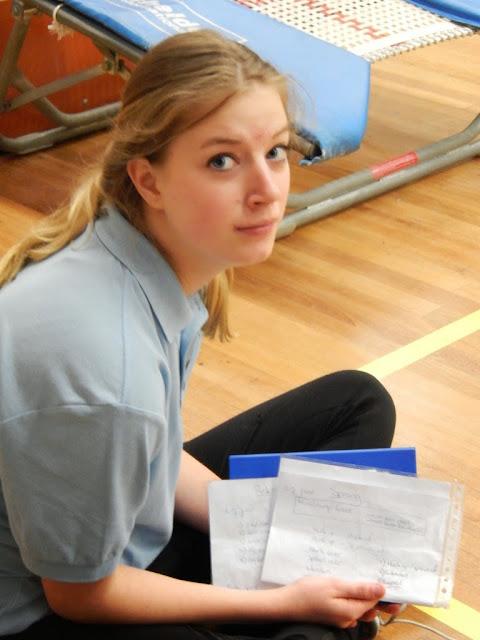 Gymnastiekcompetitie Hengelo 2014 - DSCN3248.JPG