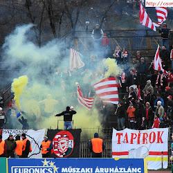 DVTK - Kaposvár 2008.03.22.