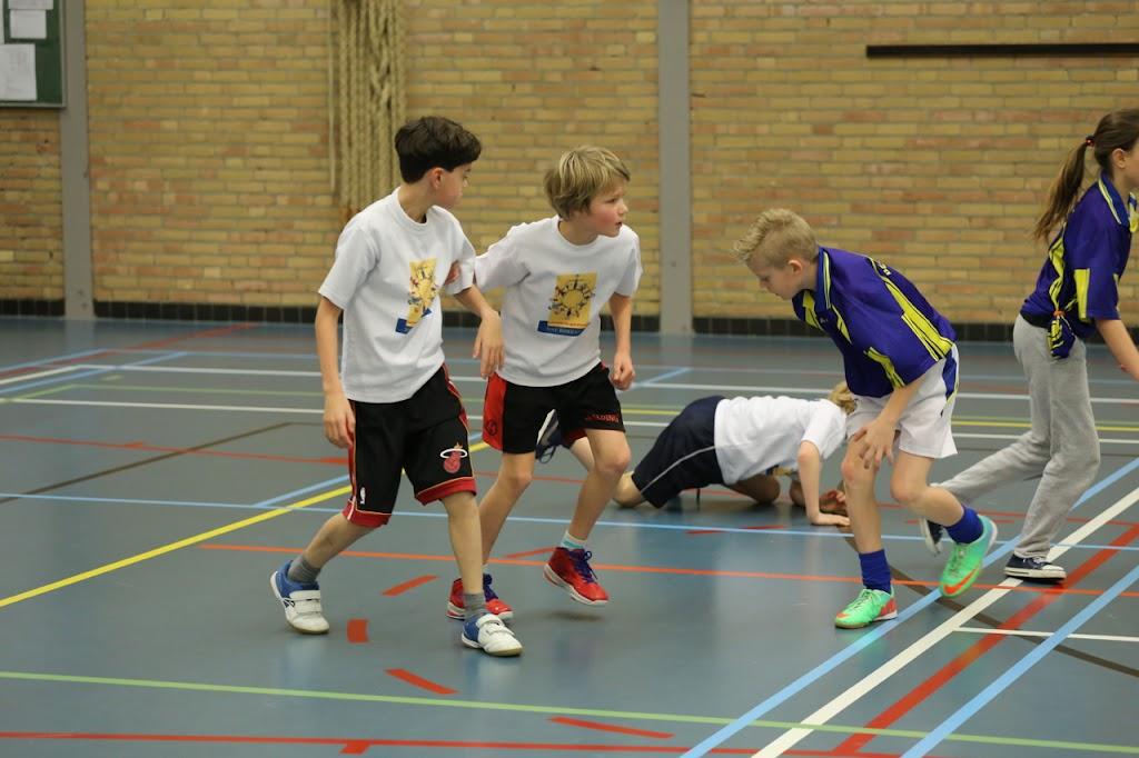 Basisschool toernooi 2015-2 - IMG_9415.jpg