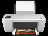 Baixar Driver Impressora HP Deskjet ink Advantage 2545