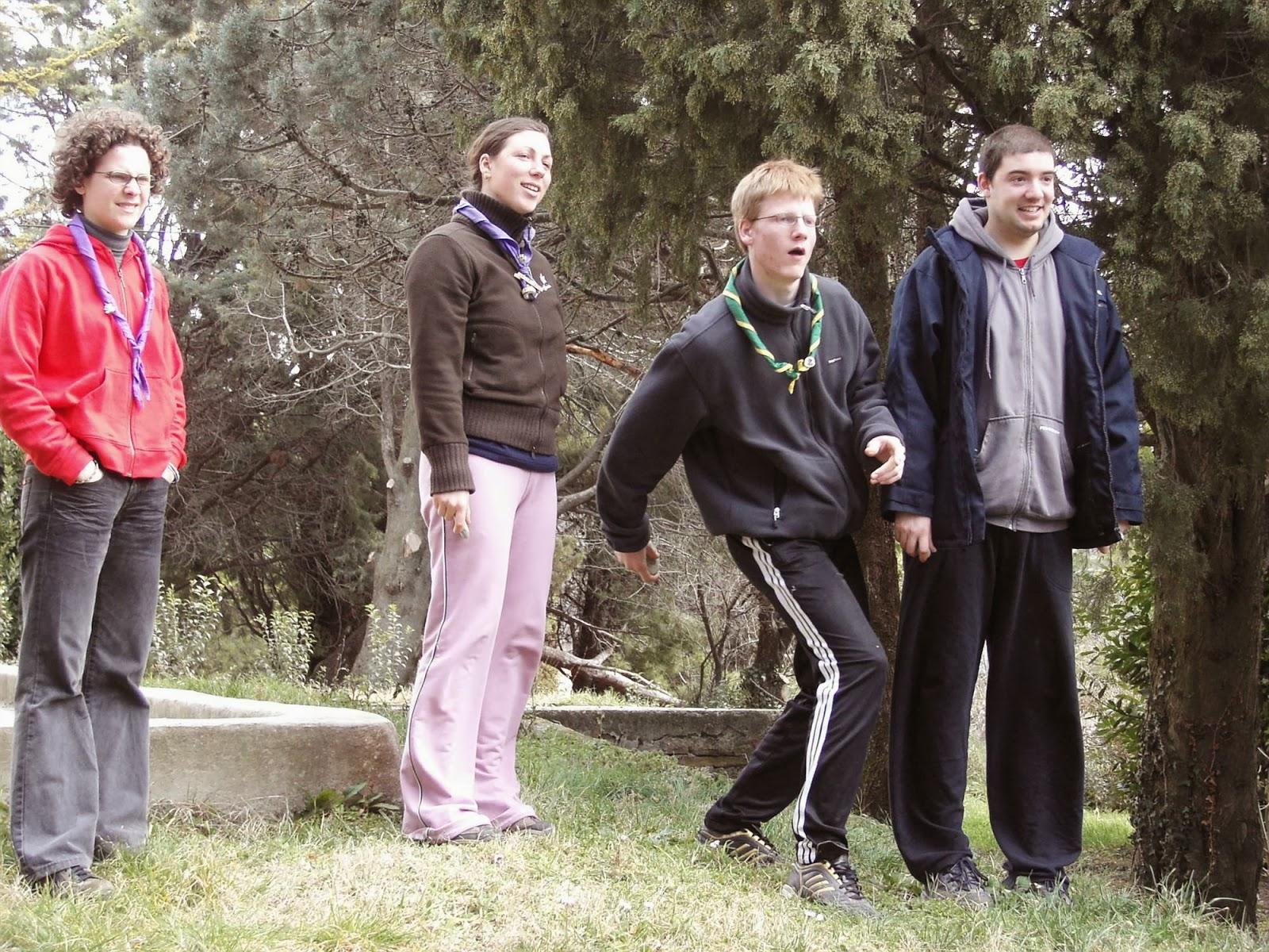 Motivacijski vikend, Strunjan 2005 - KIF_1979.JPG