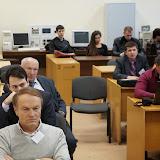 TEMPUS GreenCo GreenSCom Workshop (Russian Federation, Belgorod, November, 22-23, 2013) - DSC07486_resize.JPG