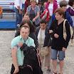 wycieczka_wtz_do_sandomierza_kazimierza_dolnego_i_baranowa_sandomierskiego_2013_20130712_1265577854.jpg