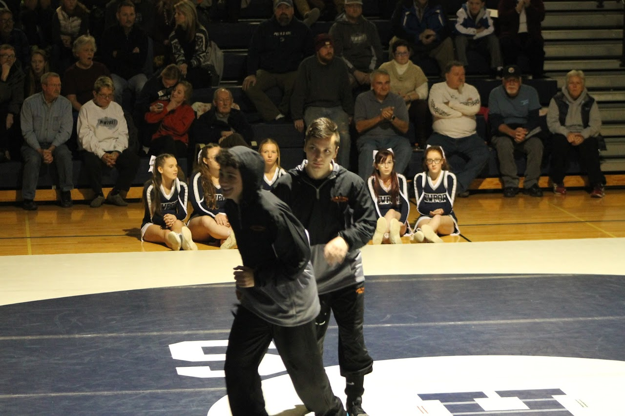Wrestling - UDA at Newport - IMG_4672.JPG