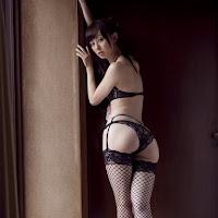 [BOMB.tv] 2009.11 Rina Akiyama 秋山莉奈 ar066.jpg
