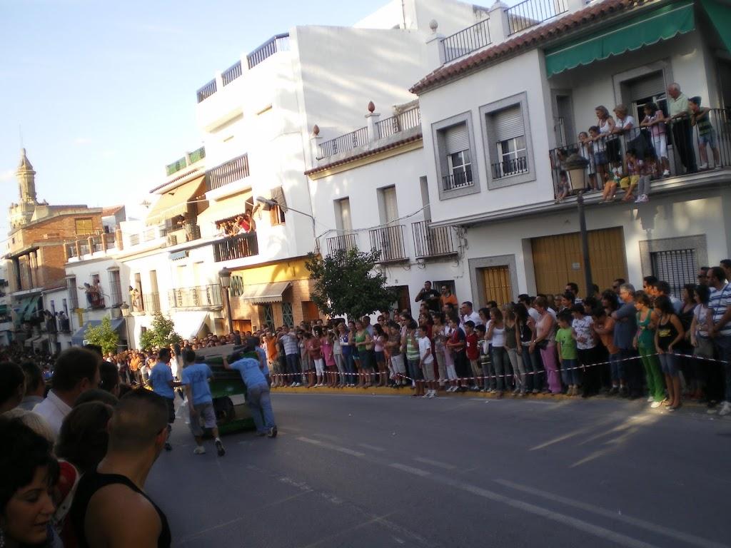V Bajada de Autos Locos 2008 - IMGP0423.JPG