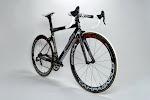 Dedacciai Temerario Campagnolo Super Record Complete Bike at twohubs.com