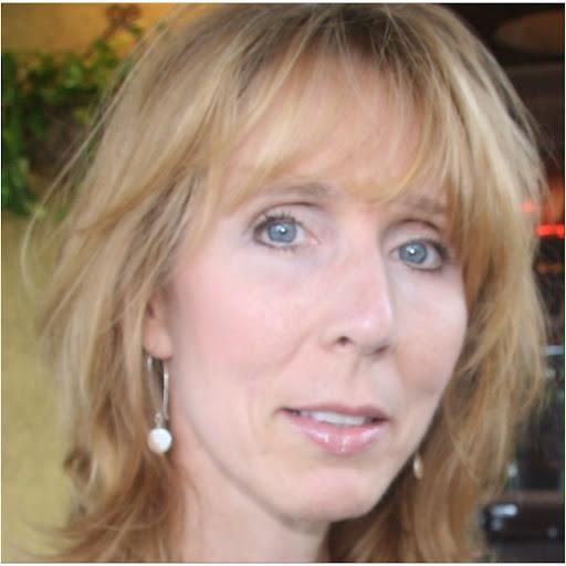 Julie Norton