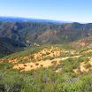 san-juan-trail-IMG_0294.jpg