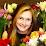 Marie Polli's profile photo