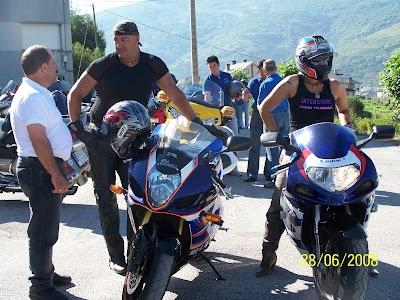 GWCG 2008 (93).jpg