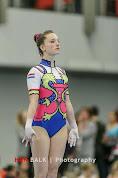Han Balk Fantastic Gymnastics 2015-2461.jpg