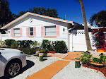 Florida Spring Break - April 2015 - 015