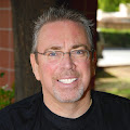 <b>Frank Goodale</b> - photo