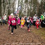 2014.04.12 Tartu Parkmetsa jooks 3 - AS20140412TPM3_028S.JPG