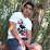 Adrian Raspa's profile photo