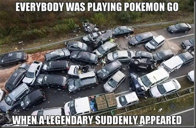 pokemongocrash.jpg