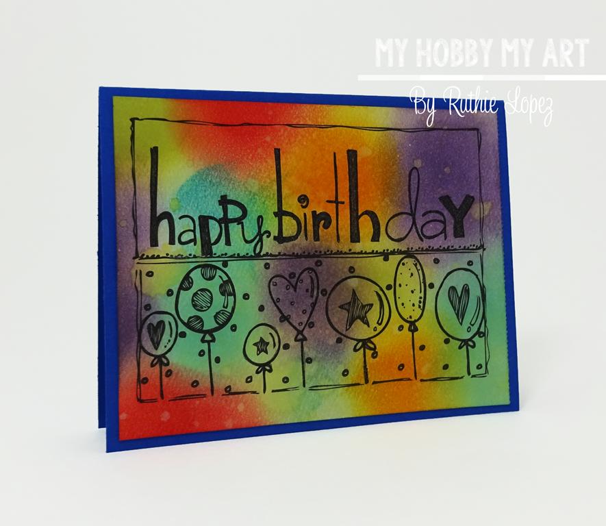 [Happy+Birthday+Card%2C+Adornit%2C+Ruthie+Lopez+2%5B4%5D]