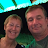 Stephen Ward avatar image