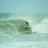 20130818-_PVJ9269.jpg