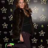 OIC - ENTSIMAGES.COM - Sophie Stanbury at the  Sicario - JF London shoe launch  in London 21st September 2015 Photo Mobis Photos/OIC 0203 174 1069