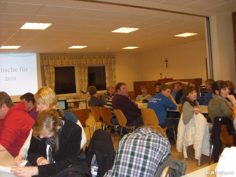 Generalversammlung 2011 - CIMG0130-kl.JPG