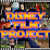 Disney Film Project's profile photo