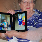 Moms 70th Birthday and Labor Day - 117_0072.JPG