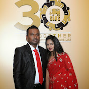 DSC_6738  avbuddhi@gmail.com.jpg
