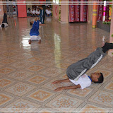 World Yoga Day (15).jpg