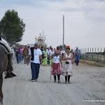 VillamanriquePalacio2008_011.jpg
