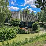 20180625_Netherlands_Olia_226.jpg