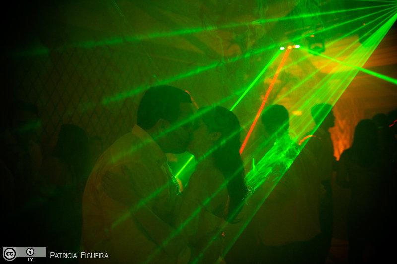 Foto de casamento 2732 de Fabiana e Guilherme. Marcações: 29/10/2010, Casamento Fabiana e Guilherme, Rio de Janeiro.