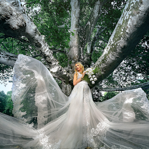 fotograf_dejan nikolic_wedding_bride_groom_vencanje_svadba_krusevac_beograd_milosev konak_aleksandrovac_vrnjacka banja.jpg